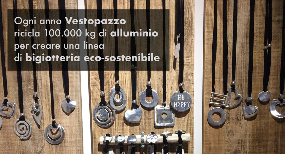Oltrefrontiera vestopazzo como for Store mobili online